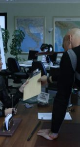 investigatore lucca forte dei marmi, agenzia investigativa pontedera pisa montecatini, investigatore firenze santa croce san miniato